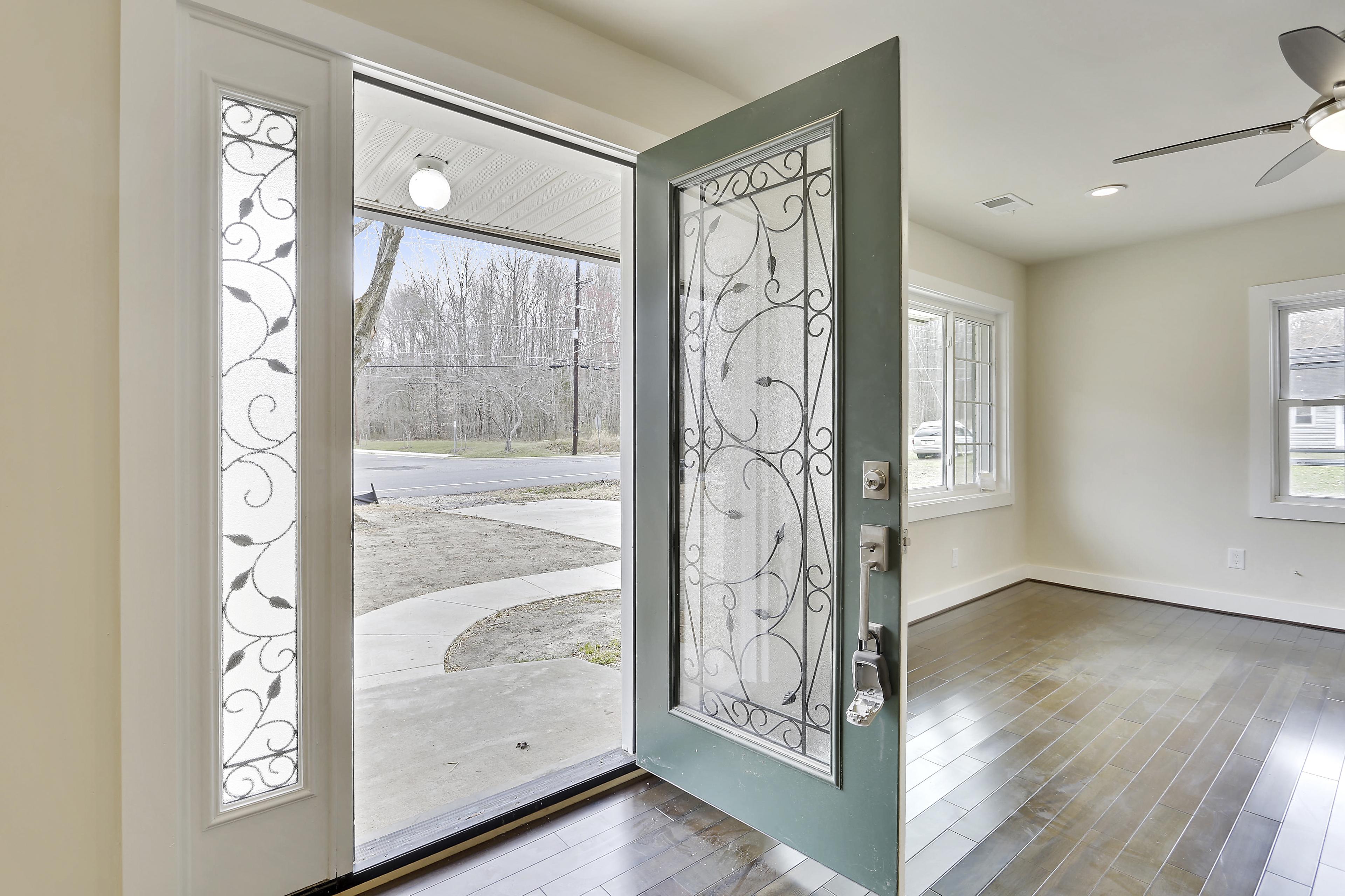 Floor Plan-Entry-186