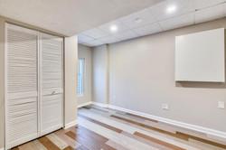 Lower Level-Bedroom-_DSC3243