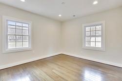 Floor Plan-Bedroom-136