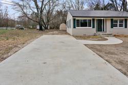 Exterior-Driveway-194 (1)
