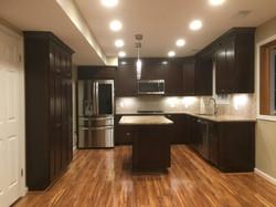 danzy Kitchen 1