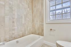 Floor Plan-Bath-156