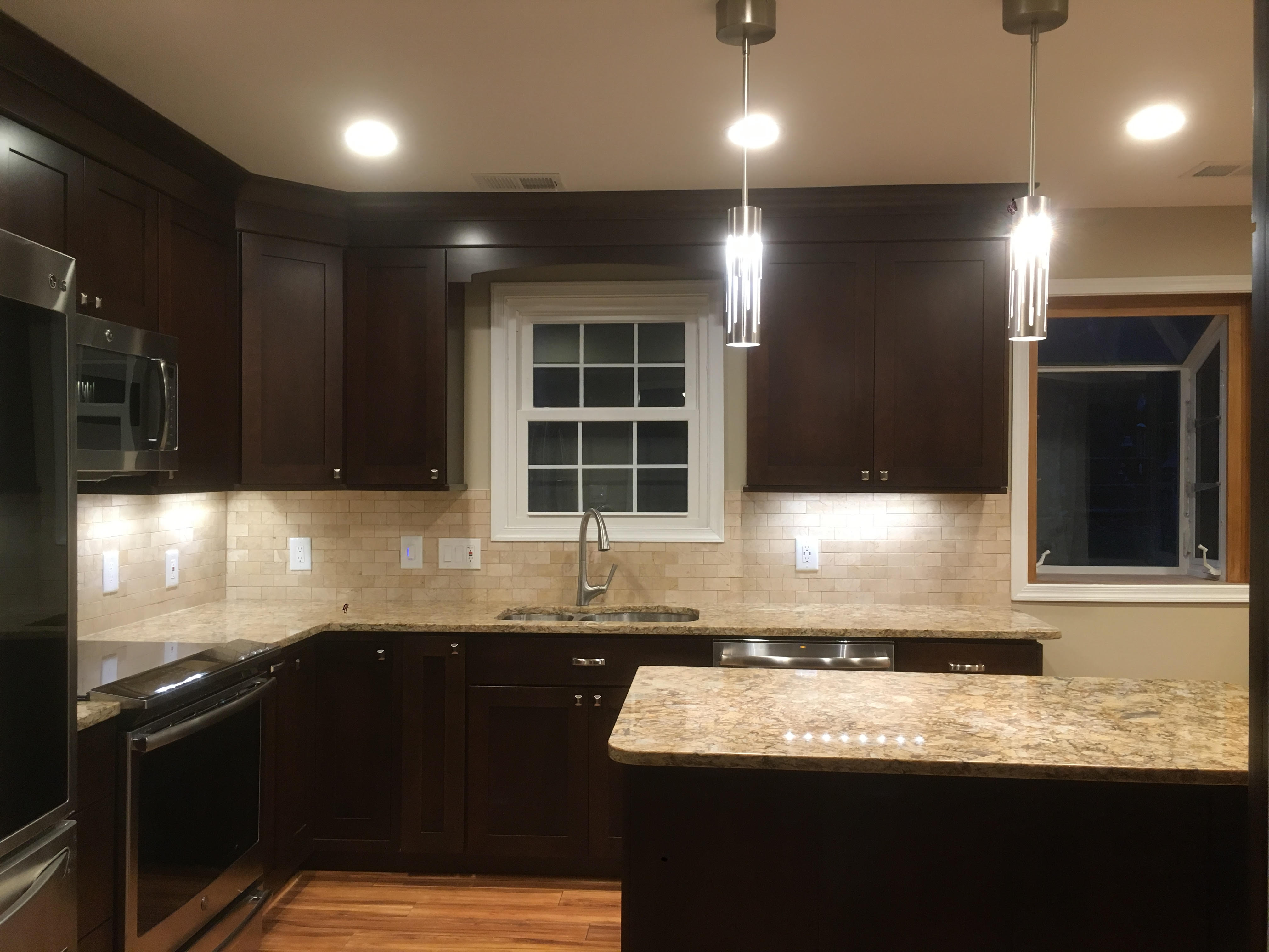 danzy Kitchen 2