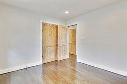 Floor Plan-Bedroom-151
