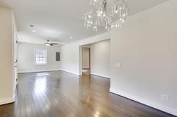 Floor Plan-Dining Area-111