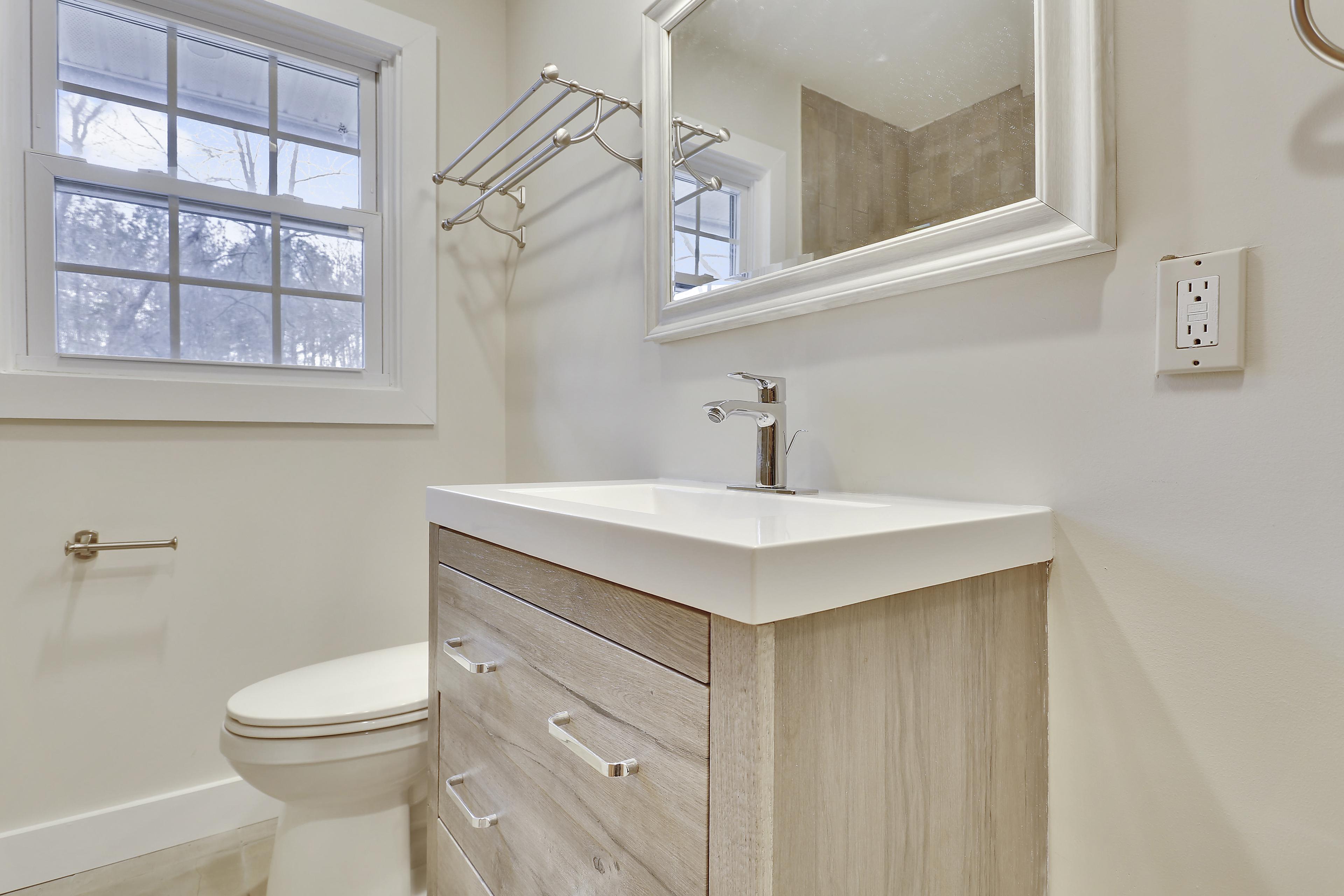 Floor Plan-Bath-161