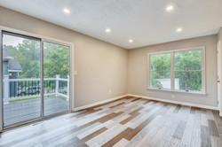 Main Level-Living Room-_DSC3093