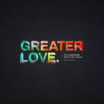 greater_love-PSD.jpg