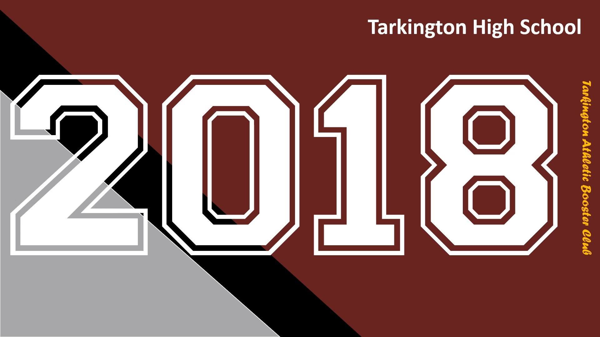 Tarkington Athletics Wish Reveal!
