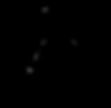 StickerHobo_Logo_Black (1).png