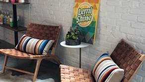 Lemi Shine: Make Cleaning Fun
