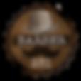 Barber 281 Logo.png