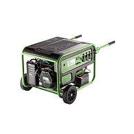 GREENGEAR LPG generator-500x500.jpg