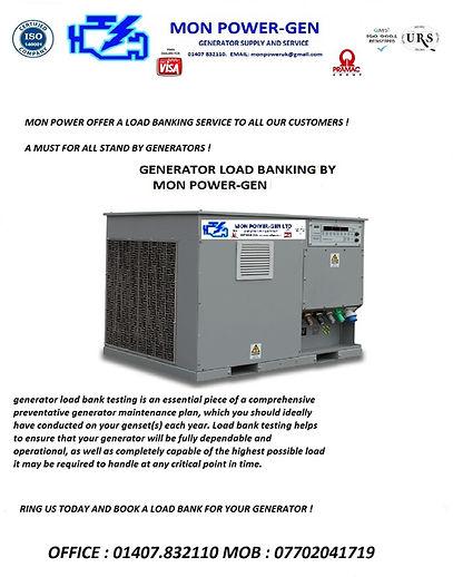 LOAD BANK ADVERT.jpg
