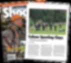 AustralianShooter-Mag.png