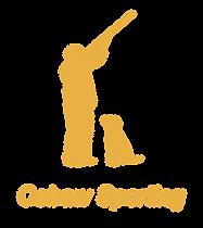 Cobaw-Logo-01.png