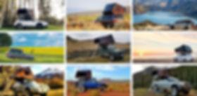 Skycamp_Collage_1200x.jpg