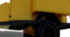 chasis_2019-Apr-22_06-59-37AM-000_Custom