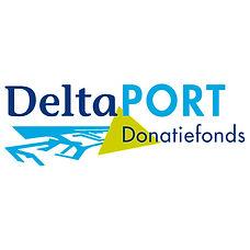Deltaport-Donatiefonds-Logo.jpg