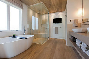 Stylish-Modern-Bathroom-Design-9.jpg