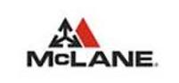 McLane Company.png