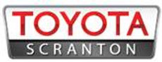 Toyota of Scranton.jpg