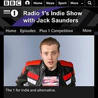 Jack Saunders BBC1 %22favorite%22.jpg