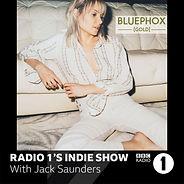 BBC1 Jack Saunders Gold %22Favorite%22.j