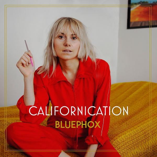 Bluephox-Cali_omslag.jpg