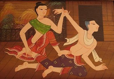 thai20massage20picture.jpg