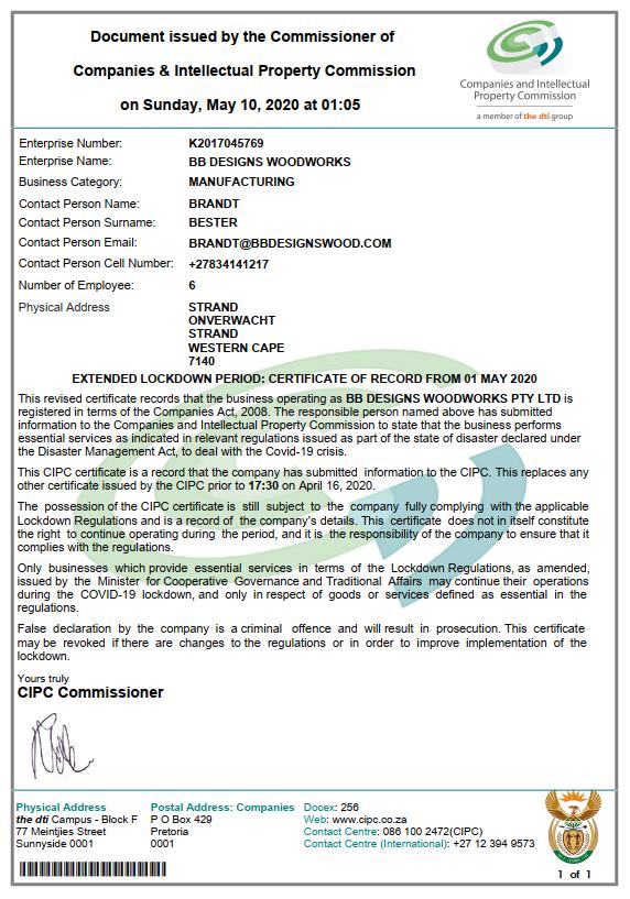 CIPC Certificate.PNG
