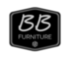 BB Furniture Logo.png