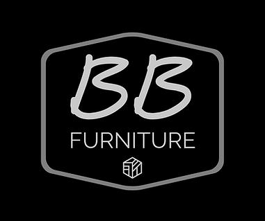 BB Furniture Logo.png