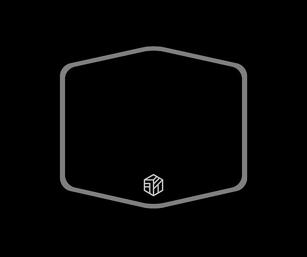 BB Furniture Logo (1).png
