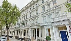 mpw-college-london-9.jpg