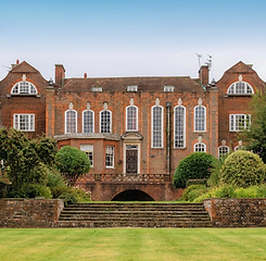 Royal School Haslemere 1.png