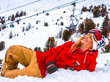 Ski Trip Social-6972.jpg