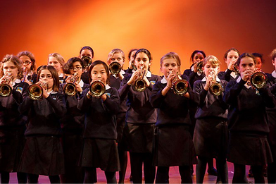 ROEDEAN MUSIC.png