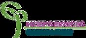 HKEPS-Logo.png
