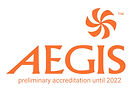 AEGIS%20UK_edited.jpg