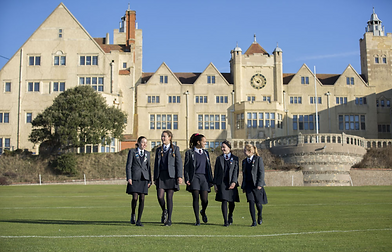 ROEDEAN.png