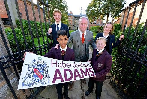 Adams Sign.jpg