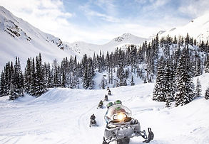 5-ways-to-snowmobile-in-bc.jpg