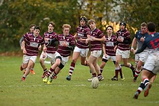 Adams Rugby.png
