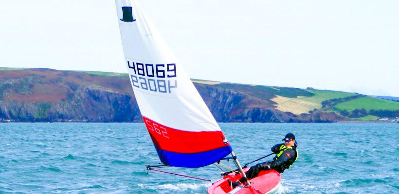 sailing-success-820x400.jpg