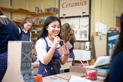 St-Edmunds-Canterbury-2020-ceramics.jpeg