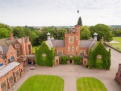 Loughborough Grammar School.jpeg