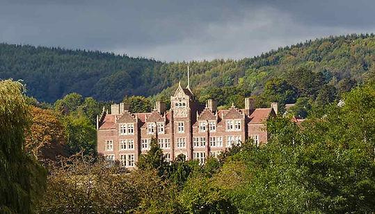 Location-Monmouth-School-for-Girls.jpeg