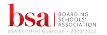 BSA_logo%20V2_edited.png