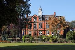 Wrekin College.webp